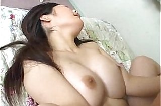 asians, cream, cumshots, facialized, hairypussy, hardcore sex, japaneses, mom xxx