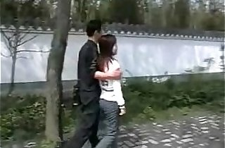 chinese, xxx couple, cuckold sex, hiddencamera, web cams