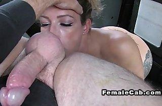amateur sex, asian babe, blowjob, England, europe, hardcore sex, oralsex, POV