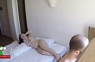 ass, blowjob, tits, cream, asian cunt, fingerfucked, glasses, horny