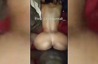 ass, Big Dicks, dogging, ebony sex, huge asses, skinny fucked