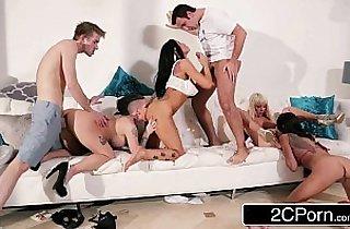 Big Dicks, black  porn, blonde, blowjob, boobs, brunette, busty asian, tits
