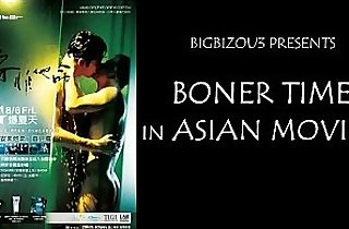 asian celebrities, asians, chinese, compilated, japaneses, jerk-off
