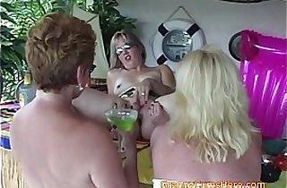 ass, assholes, bathroom sex, asian cunt, gaped, grannies, leggy, hornylesbo