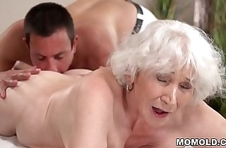 ass, Big butt, busty asian, tits, giant titties, grannies, hairypussy, hitchhiking