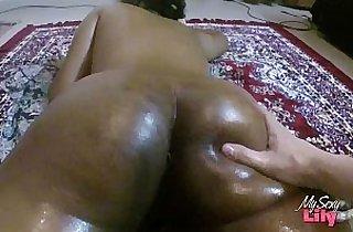 amateur sex, asian babe, ass, blowjob, xxx couple, desi xxx, horny, indian fuck