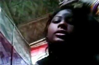 bangladeshis  porn, desi xxx, friends, girlfriend, hardcore sex, homeporn, indian fuck, whorefuck