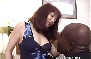 asians, black  porn, japaneses, asian wifes