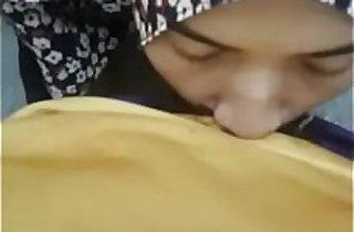 asians, blowjob, friends, girlfriend, arab hijab