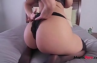 amazing, tits, cougars, familysex, giant titties, MILF porno, mom xxx, chinese mother