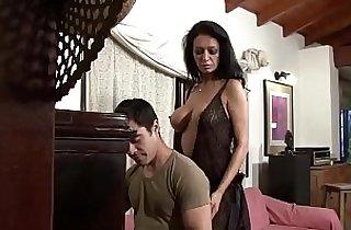 Big Dicks, bitch, tits, giant titties, MILF porno, orgasming, seduction, asian wifes