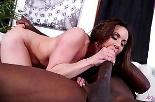 angelic, ass, BBC, Big Dicks, blowjob, brunette, cream, cumshots