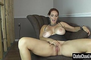 boobs, busty asian, tits, fingerfucked, Giant boob, giant titties, hitchhiking, horny