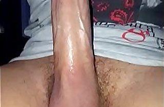 Big Dicks, cream, cumshots, solo xxx, ball sucking