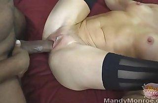 amateur sex, Big Dicks, black  porn, blonde, tits, creampies, homeporn, house wife