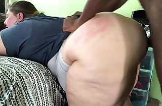 ass, BBC, BBW, Big Dicks, black  porn, huge asses, interracial, pounded