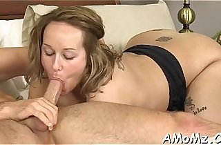 blowjob, boobs, cougars, hardcore sex, mature asia, MILF porno, mom xxx, pussycats