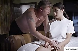 abused xxx, blowjob, brunette, sexy dad, daughters, familysex, fatty, father xxx