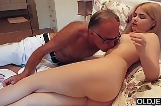bedroom, blowjob, sexy dad, daughters, familysex, hardcore sex, innoncence, kisses