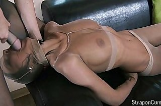 in college, cream, europe, fetishes, HD, leggy, hornylesbo, pantyhose