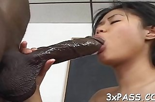amateur sex, angelic, dogging, ebony sex, hardcore sex, interracial, mature asia, oralsex