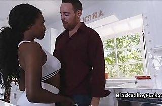 amateur sex, Big Dicks, black  porn, tits, ebony sex, hardcore sex, interracial, realitysex