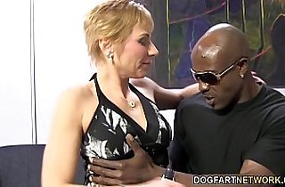 anal, Big Dicks, black  porn, cougars, dogging, interracial, MILF porno