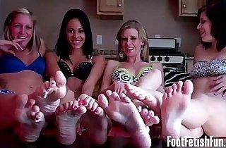 feet, femdom, fetishes, footfetish, footjob, masturbating, perfection, leaking