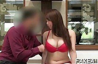 amateur sex, blowjob, casting, cougars, dogging, europe, hardcore sex, horny