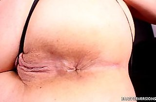 ass, dirty porn, femdom, fetishes, hardcore sex, huge asses, POV, pussycats