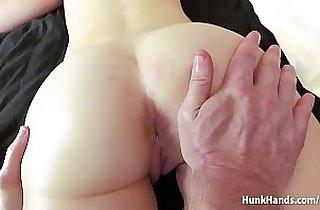amateur sex, asian babe, asians, ass, Big butt, creampies, England, gaped