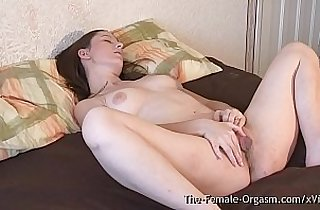 asian babe, clitoris, cream, emo punk, England, hornylesbo, masturbating, naturals