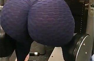 ass, athlets, brunette, sexdoll, huge asses, latino