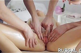amateur sex, ass, blowjob, tits, hardcore sex, massage, mature asia, nasty fuck