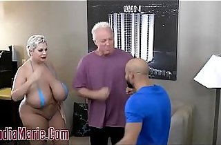 3some fuck, ass, Big Dicks, tits, fatty, giant titties, huge asses, xxx rough