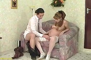 amateur sex, ass, Big Dicks, blowjob, tits, xxx couple, cream, cumshots