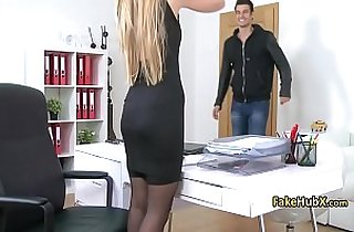 amateur sex, blowjob, casting, europe, hardcore sex, officeporn, oralsex, realitysex