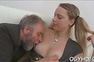 amateur sex, blowjob, xxx couple, asian cunt, gaped, hardcore sex, oralsex, perfection