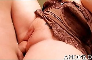 blowjob, busty asian, cougars, europe, hardcore sex, hitchhiking, horny, mature asia