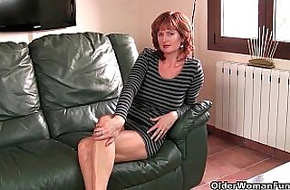 cougars, England, HD, masturbating, mature asia, mom xxx, old-young, redheads