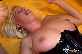 amateur sex, asian babe, bukkake, facialized, gagged, deutsch, orgies, party