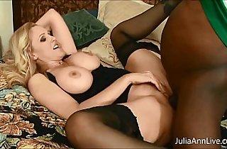 BBC, Big Dicks, black  porn, blonde, blowjob, tits, cream, cumshots