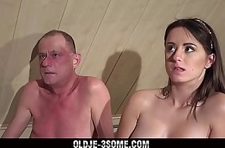 3some fuck, blowjob, cream, cumshots, deep throat, grandpa xxx, hardcore sex, oralsex