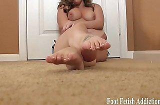 blowjob, cream, feet, fetishes, footfetish, footjob, heels, hornylesbo