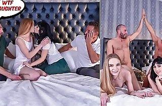 amateur sex, black  porn, blonde, tits, cream, daughters, dogging, facialized