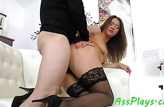 amateur sex, anal, asian babe, ass, beautiful asians, Big butt, dogging, europe
