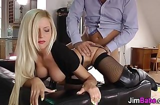 amateur sex, Big Dicks, blowjob, cream, England, europe, handjob, hardcore sex