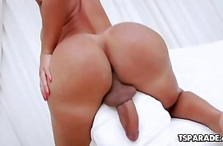 asian babe, ass, Big Dicks, tits, giant titties, huge asses, hornylesbo, masturbating