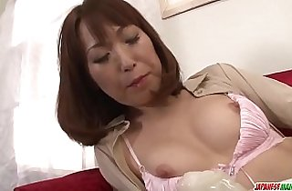 amazing, asians, inserted, japaneses, lingerie, MILF porno, toying, solo xxx