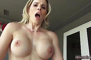 bathroom sex, fatty, father xxx, hardcore sex, MILF porno, taboo